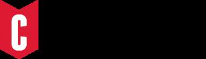 cornerstonelogohoriz-cropped