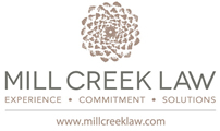 Mill Creek Law