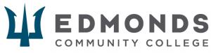 edcc-new-logo