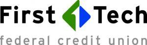 FT_logo_rebrand