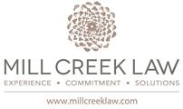 Mill Creek Law